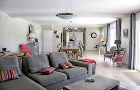 view of living room furnished and decorated to represent property insurer s building and contents insurance