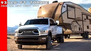 2018 dodge 3500 interior. perfect 2018 2018 ram 3500 heavy duty with 930 lbft torque in dodge interior