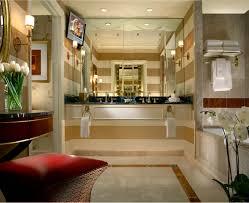 cool bathrooms in las vegas. simple bathroom cabinets las vegas home interior design top cool bathrooms in a