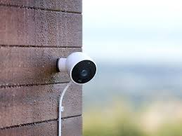 diy wireless home security systems diy home security system uk