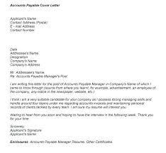 Facebook Cover Letter Resume Bank