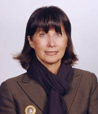 In Memoriam: Bonnie Reiss '69 | NYU School of Law