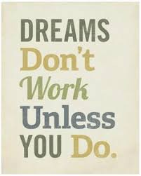 Work Ethic Quotes on Pinterest   Quotes About Work, Work Ethic and ... via Relatably.com