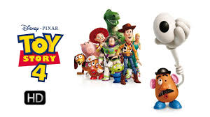 toy story 4 movie. Plain Movie Toy Story 4 Movie Cast Release Date Plot Spoilers And Everything You  Need To Know In Movie