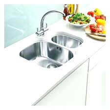 franke usa sinks kitchen sink double basin stainless steel kitchen sink kitchen sink frankeusa sink kit