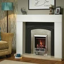 fireplace world glasgow scotland fireplace mantels glasgow 3