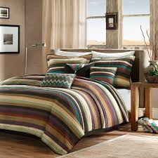 madison park yosemite multi coverlet collection