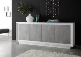 Uncategorized, Sena Home Furniture Credenzas Consoles Montana Sideboard  Modern Design: amazing Montana Sideboard design ...