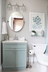 bathroom luxury bathroom accessories bathroom furniture cabinet. bathroom mushroom grey walls nickel fixtures and accessories cabinet luxury furniture s