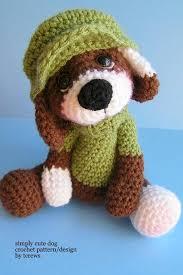Dog Crochet Pattern Custom Free Small Dog Sweater Patterns Free Unique Crochet Dog Sweater