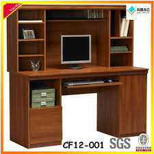 office computer table design. mdf study table office computer design corner desk buy deskstudy tableoffice product on alibabacom a