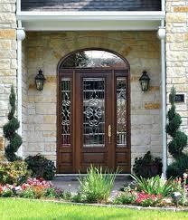 fiberglass front door with sidelights medium size of front door with sidelights fiberglass entry doors with