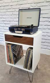 turntable furniture. Modern Record Player Cabinet Stands 17 Turntable Furniture Cabinets Consoles