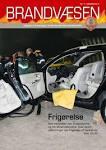 escort i haderslev chauffør søges nordjylland