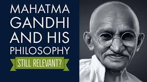 essay mahatma gandhi english the mortgage account executive cover english mahatma gandhi and his philosophy valid or outdated in watch v ftnxcogqxcc essay mahatma gandhi english the