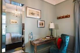 Marvelous Ginger Peanut0063 U2013 Rabbit Bedroom Table And Mirror 720 X 479