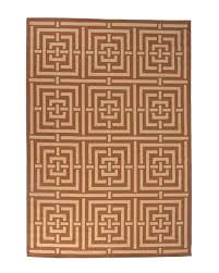 10x10 square rug square rug rugs for round table outdoor 10x10 square sisal rug 10x10 square rug