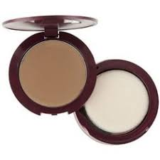 maybelline instant age rewind pact cream foundation honey beige um includes convenient built in mirror and dual ended applicator