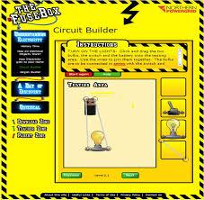 fuse box circuit builder wiring diagram \u2022 how does a fuse panel work fuse box circuit builder trusted wiring diagrams u2022 rh weneedradio org electric games fuse box circut builder
