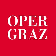 Oper Graz - Posts | Facebook