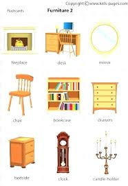 bedroom furniture names in english. Exellent Names Living Room Furniture Names Best Bedroom In For Your  Interior Decor Minimalist With  Intended Bedroom Furniture Names In English E