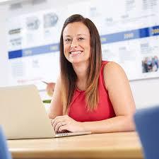 HR Entrepreneur turns reactive HR Business Partner into a catalyst for  success