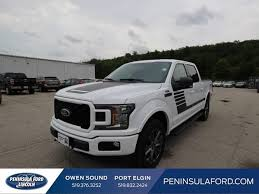 2018 ford lariat special edition. modren lariat 2018 ford f150 xlt for ford lariat special edition