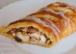 How To Make Shortcut Apple Strudel 7 Steps With Pictures