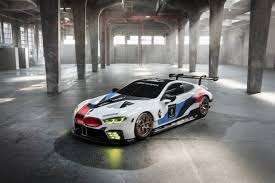 2018 bmw 8 series price. delighful price u201cwith the bmw m8 gte we are bringing cuttingedge technology to top  international class of gt racing whilst at same time tying in with our  on 2018 bmw 8 series price