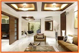Home Interior Living Room New Inspiration