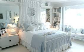 mansion bedrooms for girls. Exellent Mansion Beautiful Bedrooms For Girls Modern Mansion Bedroom  Pretty Teen In With Mansion Bedrooms For Girls 0