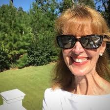 Wendy Swanson-Romano (@wendy1231)   Twitter
