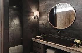 walk in shower lighting. Bathroom Mirror Medium Size Design Trend Shower Lighting Master Bathrooms With Walk-in Showers Walk In