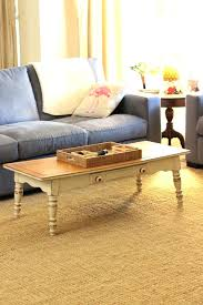 walking with cake west elm jute rug boucle platinum attachment