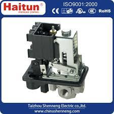 air compressor pressure switch adjustment. washing machine pressure switch, switch suppliers and manufacturers at alibaba.com air compressor adjustment t