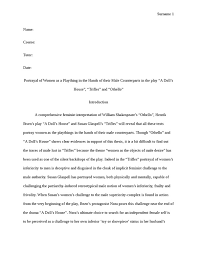 unique research paper topics possible us history essay questions wendy brown edgework critical essays on othello studylib net