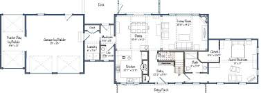 aging in place designs are often considered house plans for the elderly nothing could be further from the truth yankee barn homes is seeing clients of all