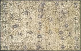 dalyn rug co beauty beyond the surface dalyn rug company utopia