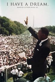 luther king jr i have a dream essay martin luther king jr i have a dream essay