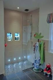 Lighting for showers Custom Showers Shower Wall Lighting Lights Waterproof New Recessed Regarding Lightin Youtube Showers Shower Wall Lighting Showers Does Planet Fitness Have
