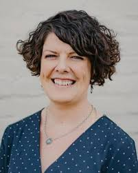 Hillary Cook, Counselor, Boise, ID, 83702 | Psychology Today