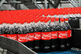 coca cola distribution is nigeria getting a second coca cola bottler beverage industry