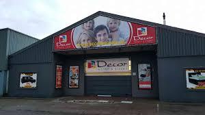 Decor Wonen Woonkamer Ikea Verkoopt Iconische Woonkamers Van The