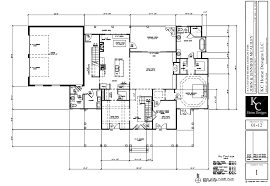 Building a House  Plans are DONE    Scissors  amp  Spatulas  and    custom kc home design floor plan scissors spatulas