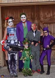 batman villain costumes. Beautiful Villain Batman Villains Family Costume Inside Villain Costumes R