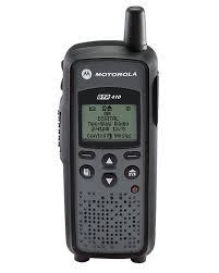 motorola cp185. motorola dtr410_digital_radio_f» twowayradiogear cp185