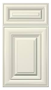 Kitchen Cabinets Door Styles 17 Best Images About Door Styles Painted On Pinterest Whistler