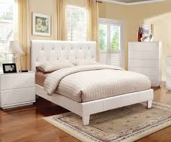 tufted upholstered beds. Interesting Beds Throughout Tufted Upholstered Beds U