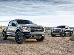10 of the Hottest Trucks for 2018 | Autobytel.com