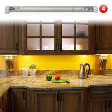interior cabinet lighting. XKGLOW 4x20 LED 12\ Interior Cabinet Lighting I